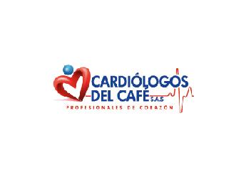 <strong>Cardiólogos <br> del Café</strong>