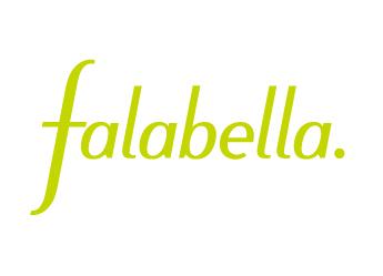 <strong>Falabella</strong>